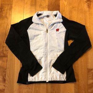 Jackets & Blazers - Wisconsin jacket